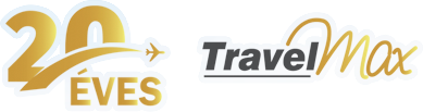 Platinum Travelmax